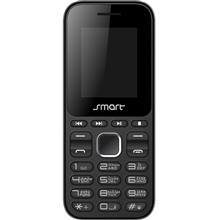 SMART Click II B-1706 Dual SIM Mobile Phone